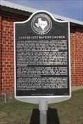 Image for Center City Baptist Church