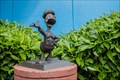 Image for Donald Duck - Walt Disney Studio, Paris, FR
