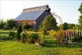 Image for Huber's Barn