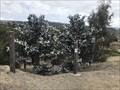 Image for Fake Bush - San Clemente, CA