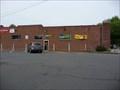 Image for Broad St - Windsor CT