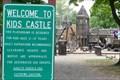 Image for Kid's Castle-Purcell Park, Harrisonburg, VA