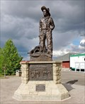 Image for George Emerson - High River, AB