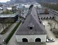 Image for L'arsenal, Namur, Belgium