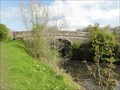 Image for Stone Bridge 140 On The Lancaster Canal - Tewitfield, UK