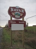 Image for VILLAGE OF NAVAN, ONTARIO