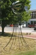 Image for Wind Pump - Hamilton, MO