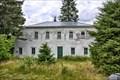 Image for Upton Grange No. 404 (former) - Upton ME