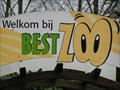 Image for Best Zoo