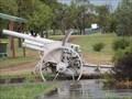 Image for Howitzer - Inverell, NSW, Australia
