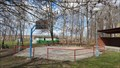 Image for Outdoor Basketball Court - Ponetovice, Czech Republic