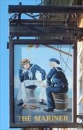 Image for The Mariner - Folkestone, Kent, UK