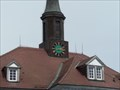 Image for Clock Haus des Gastes - Bad Dürrheim, Germany, BW