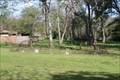 Image for Camptown Cemetery -- Brenham TX