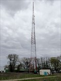 Image for WMAS-FM 94.7 MHz - Springfield, MA