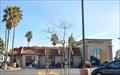Image for McDonalds Avenue J ~ Lancaster, California