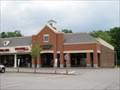 Image for Starbucks - Hwy 206 - Chester, NJ