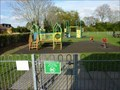 Image for Play Area, Lower Broadheath, Worcestershire, England