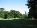 Image for Lincoln Park  -  Chicago, IL