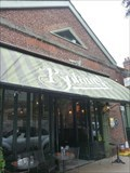 Image for The Botanist - Knutsford, Cheshire, UK.