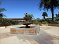Image for Shrine of St Joseph Fountain  - Santa Cruz, CA