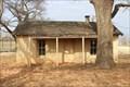 Image for Doan's Adobe House - Doan's Crossing, TX