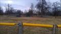Image for Evansville North Little League Fields - Evansville, IN