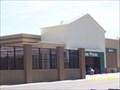 Image for Farmington,NM Walmart