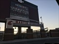 Image for Martin Stadium - Pullman, WA