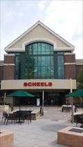 Image for LARGEST -- All Sports Store in the World - Scheels in Sparks, NV