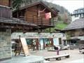 Image for Tourist Information Grimentz, Switzerland