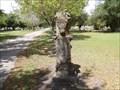 Image for Edward Edgar - Port Lavaca Cemetery, Port Lavaca, TX