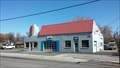 Image for Former Beacon Gas Station - Klamath Falls, OR