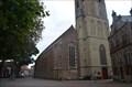 Image for Grote of Sint-Gudulakerk - Lochem, Nederland