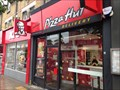 Image for Pizza Hut - The Broadway - Wimbledon - London
