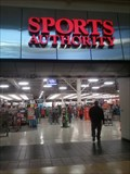 Image for Sports Authority - Great Mall - Milpitas, CA