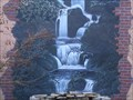 Image for The Waterfall - Salem, Oregon