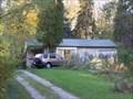 Image for 1121 Bydding Road - Ann Arbor, MI