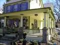 Image for Wm. S. Venable House - Moorestown Historic District - Moorestown, NJ