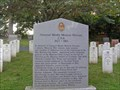 Image for Mosby M. Parsons Monument, in Riverview Cemetery