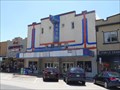 Image for Denton Square May Welcome Back Long-Closed Theater - Denton, TX
