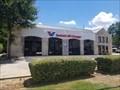 Image for Valvoline Instant Oil Change - Wi-Fi Hotspot - Argyle, TX, USA