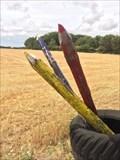 Image for Crayons de Couleur - Sainte Soulle, Nouvelle Aquitaine, France