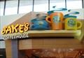 Image for Jake's Coffeehouse - Newark Liberty International Airport - Newark, NJ
