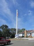 Image for Flagpole - Jackson, CA