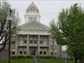 Image for Wythe County Courthouse - Wytheville, Virginia