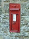Image for Neen Savage, Shropshire, England