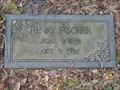 Image for 106 - Henry Fischer - Jacksonville, FL