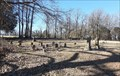 Image for Loback Cemetery - Harrison, AR