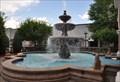 Image for Casa Bonita Fountain